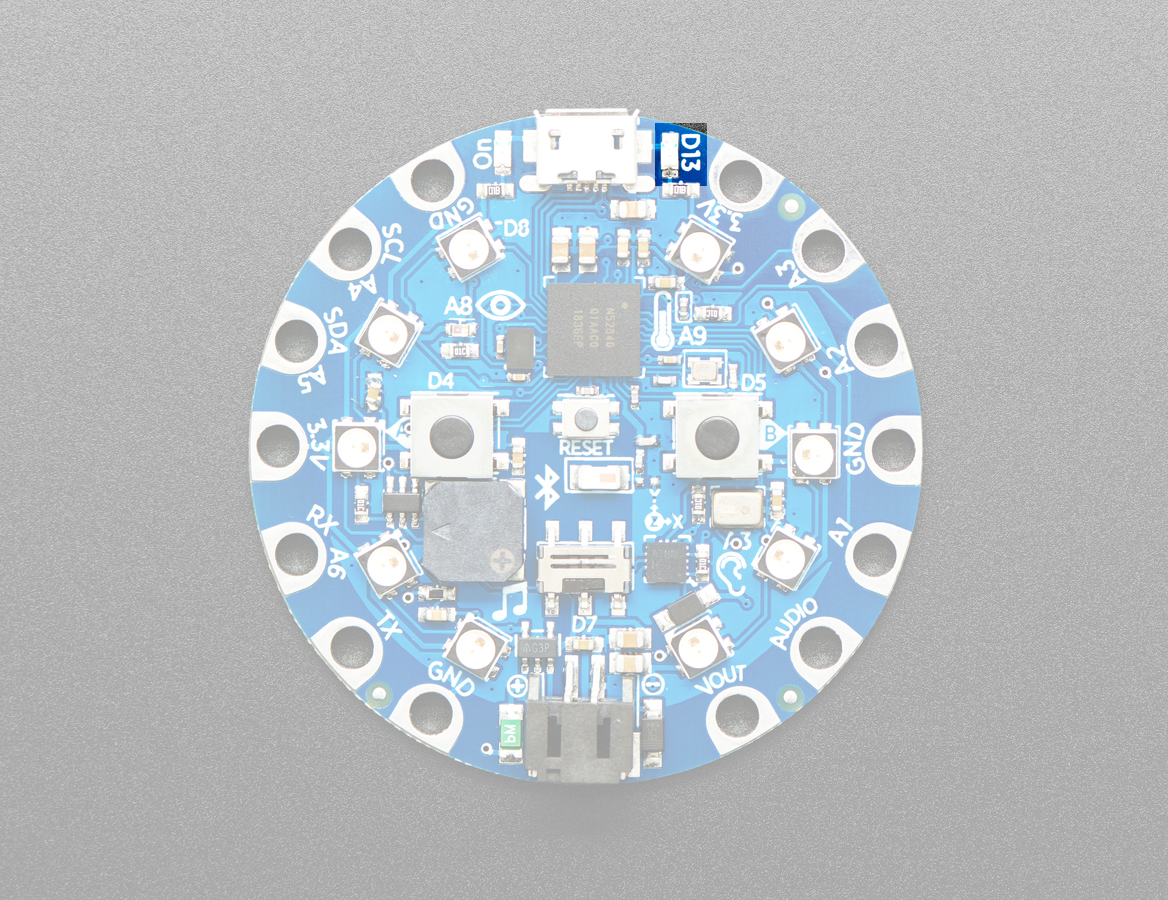adafruit_products_CPB_Pinouts_Red_13_LED.png