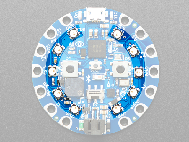 adafruit_products_CPB_Pinouts_NeoPixels.png