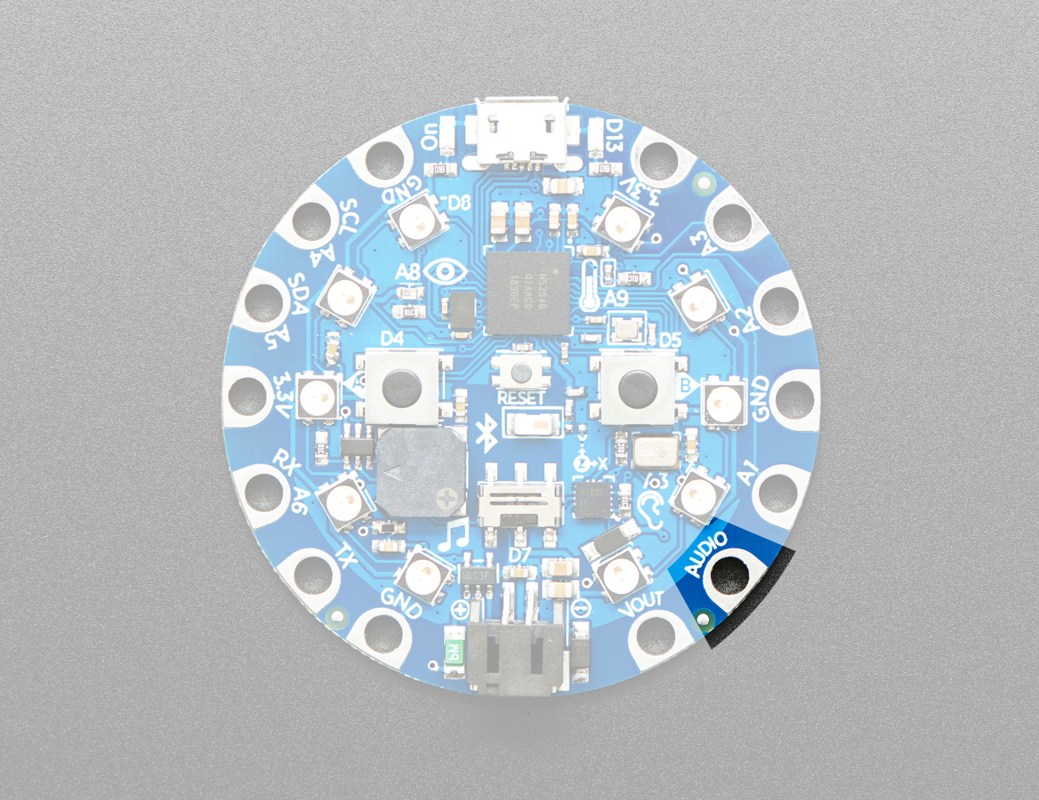 adafruit_products_CPB_Pinouts_Audio_Pad.png