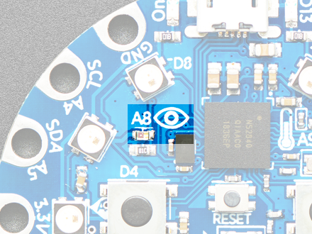 adafruit_products_CPB_Pinouts_Light_Sensor.png