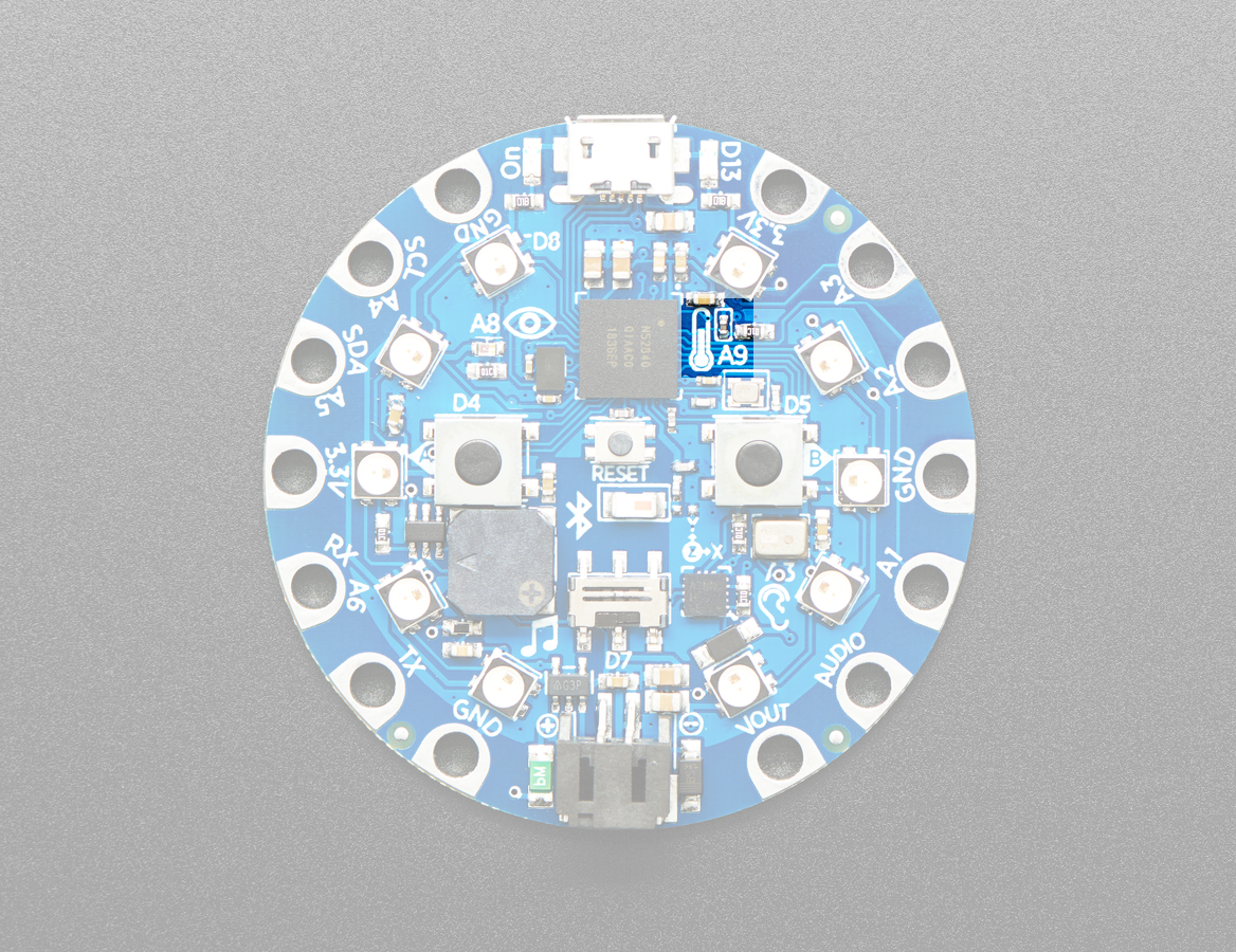adafruit_products_CPB_Pinouts_Temperature_Sensor.png