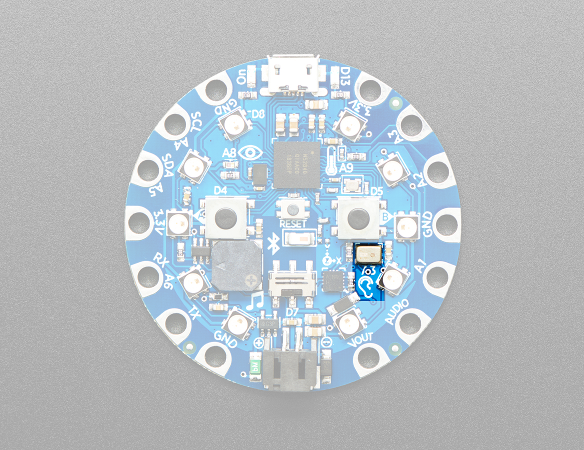 adafruit_products_CPB_Pinouts_Microphone_Audio_Sensor.png