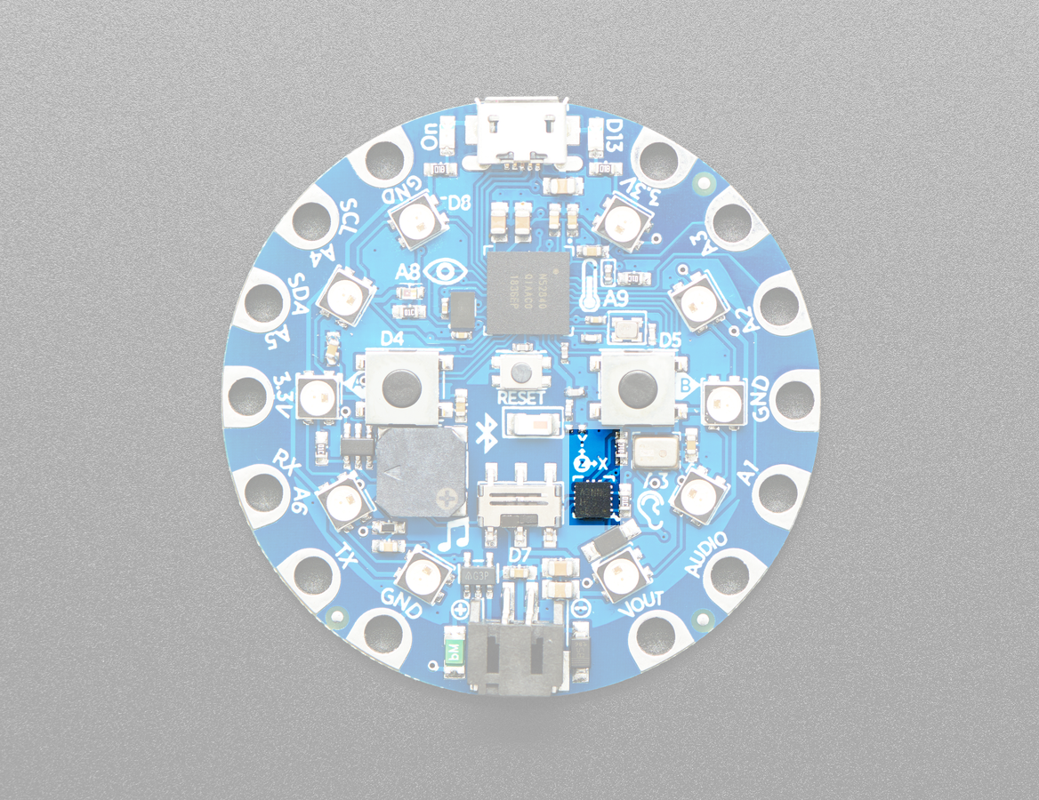 adafruit_products_CPB_Pinouts_Motion_Sensor.png