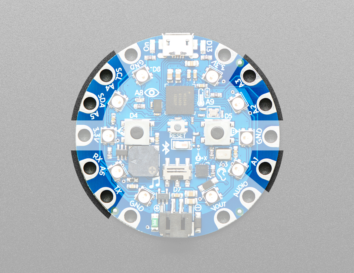adafruit_products_CPB_Pinouts_Touch_Pads.png