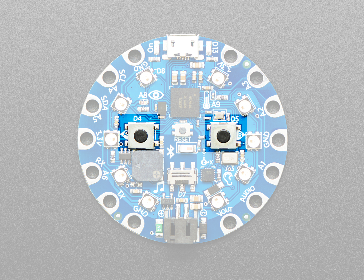 adafruit_products_CPB_Pinouts_Buttons_A_B.png