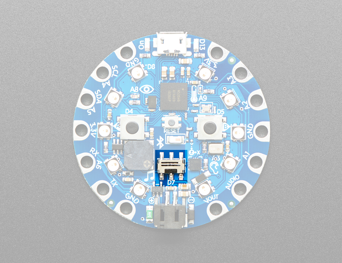 adafruit_products_CPB_Pinouts_Slide_Switch.png