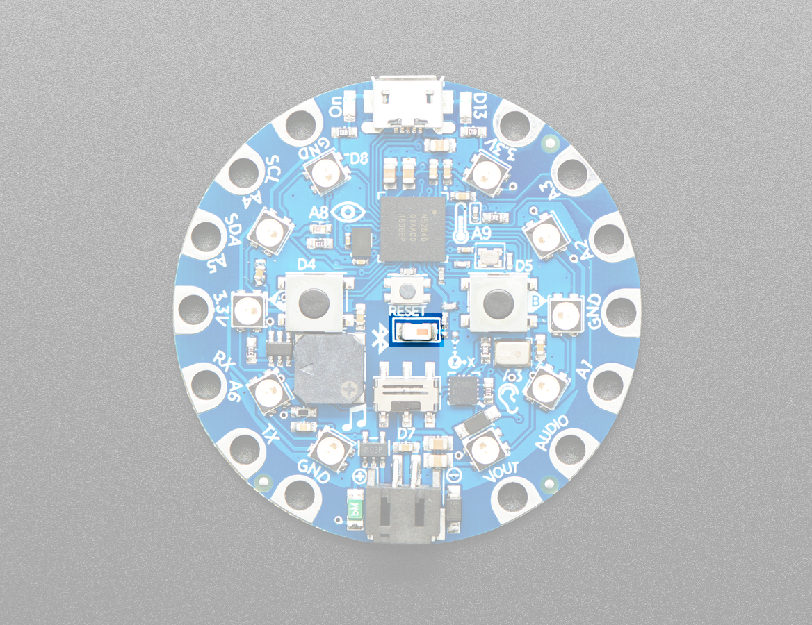 adafruit_products_CPB_Pinouts_Bluetooth_Antenna.png