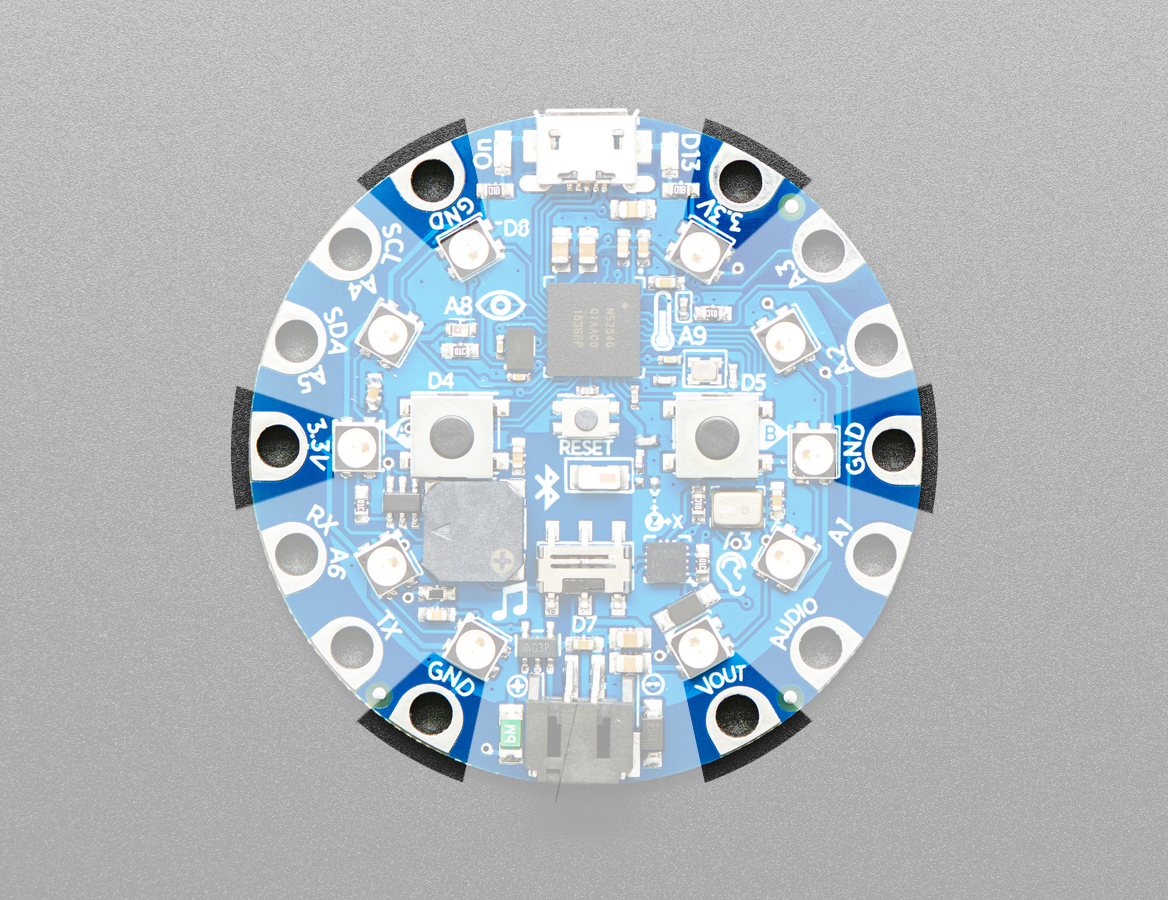 adafruit_products_CPB_Pinouts_Power_Pads.png