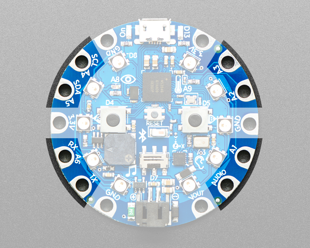 adafruit_products_CPB_Pinouts_IO_pads.png