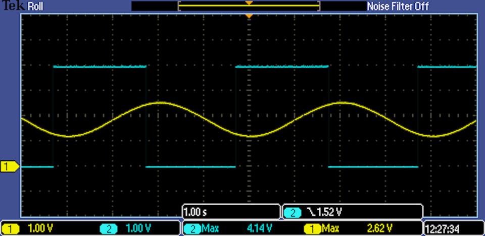 components_cmost-test-01.png