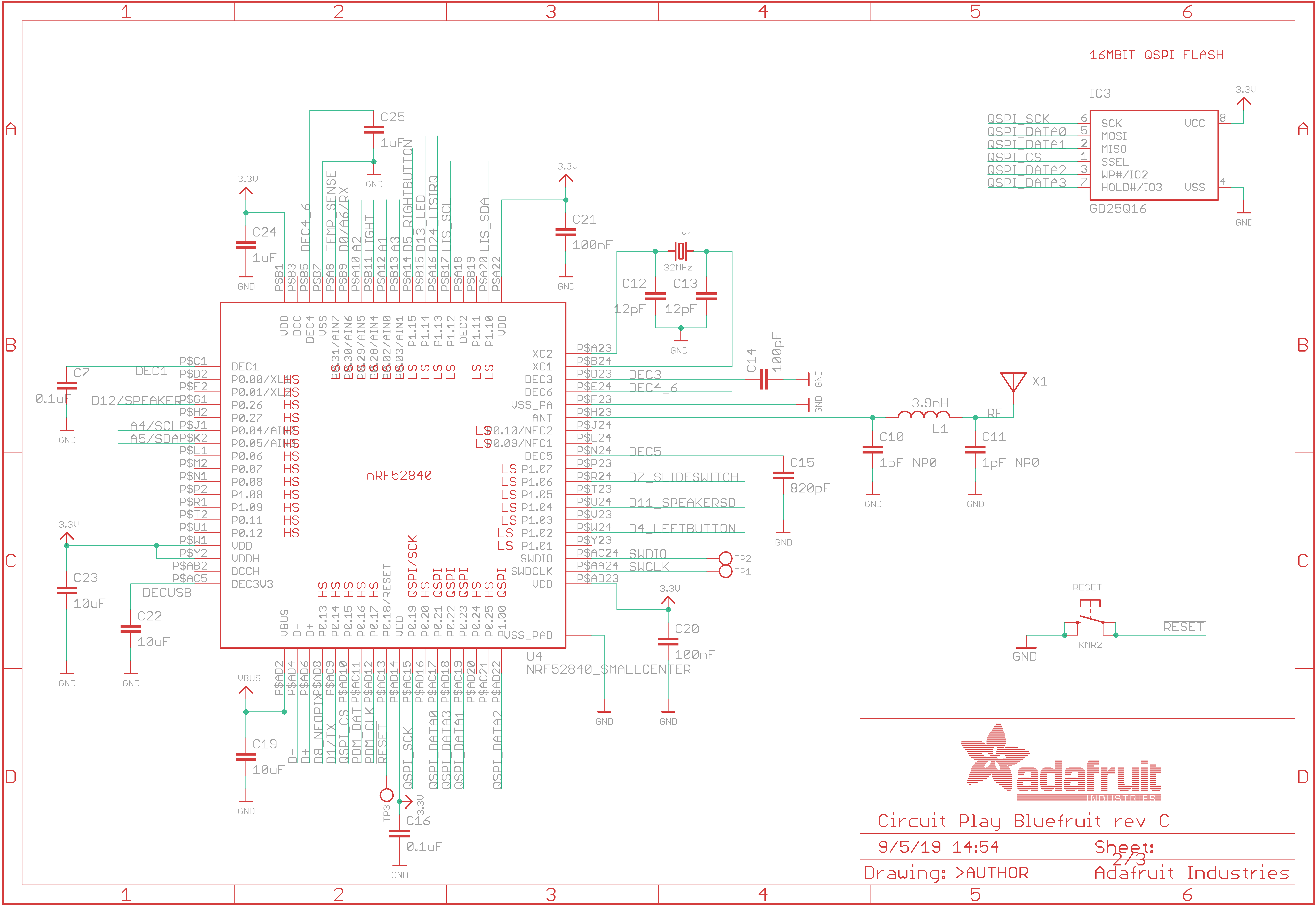 adafruit_products_Circuit_Playground_Bluefruit_Sch_2.png