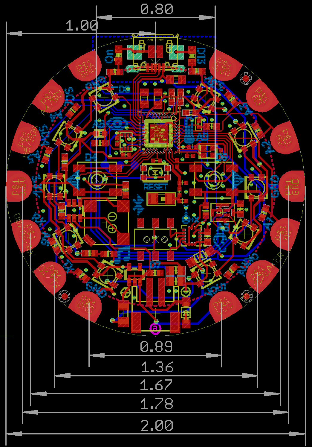 adafruit_products_Circuit_Playground_Bluefruit_Fab_Print.png