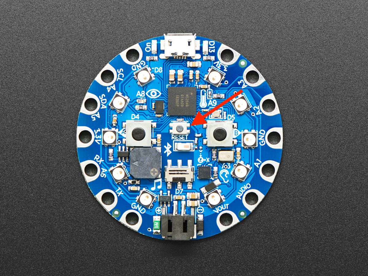 adafruit_products_CPB_Front_Reset_Button_Arrow.jpg