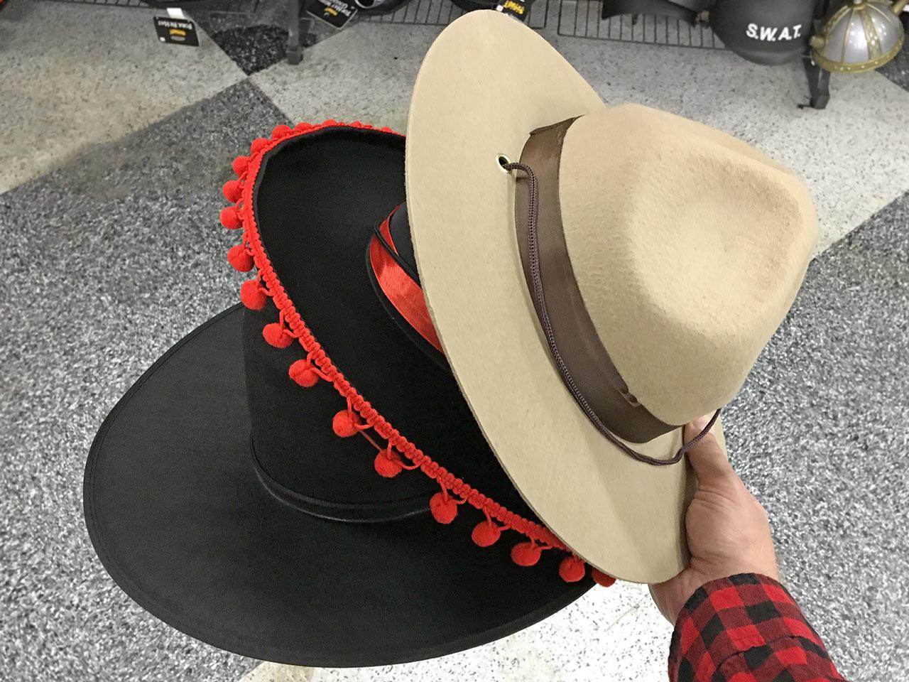 wearables_cheap-hats.jpg