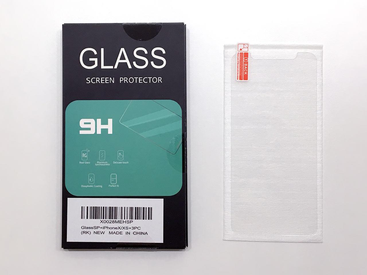 wearables_screen-protector-package.jpg