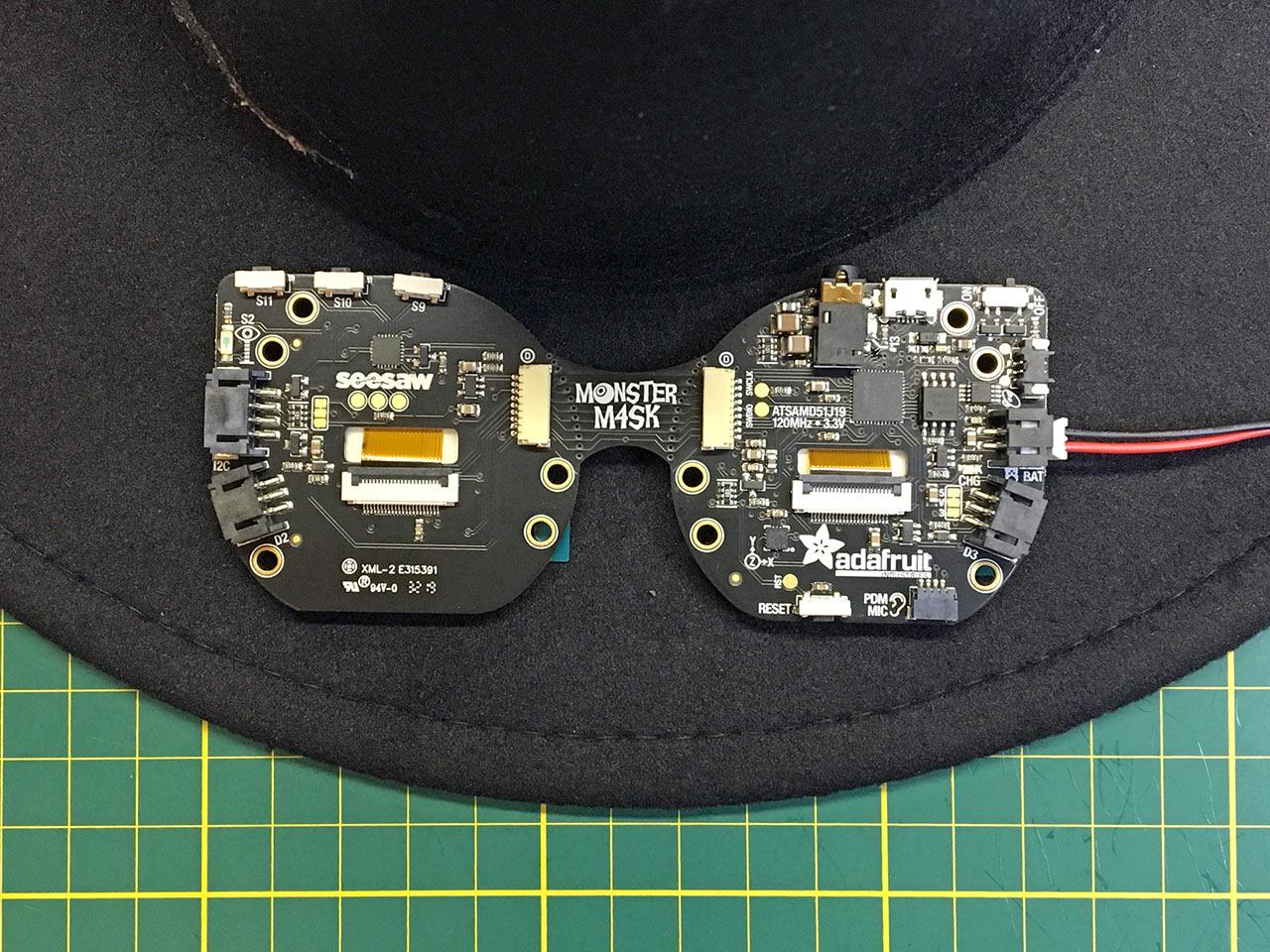 wearables_testfit2.jpg