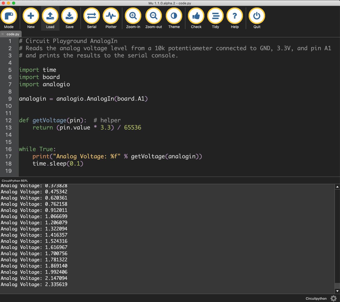 makecode_CPX_AnalogIn_Mu.png