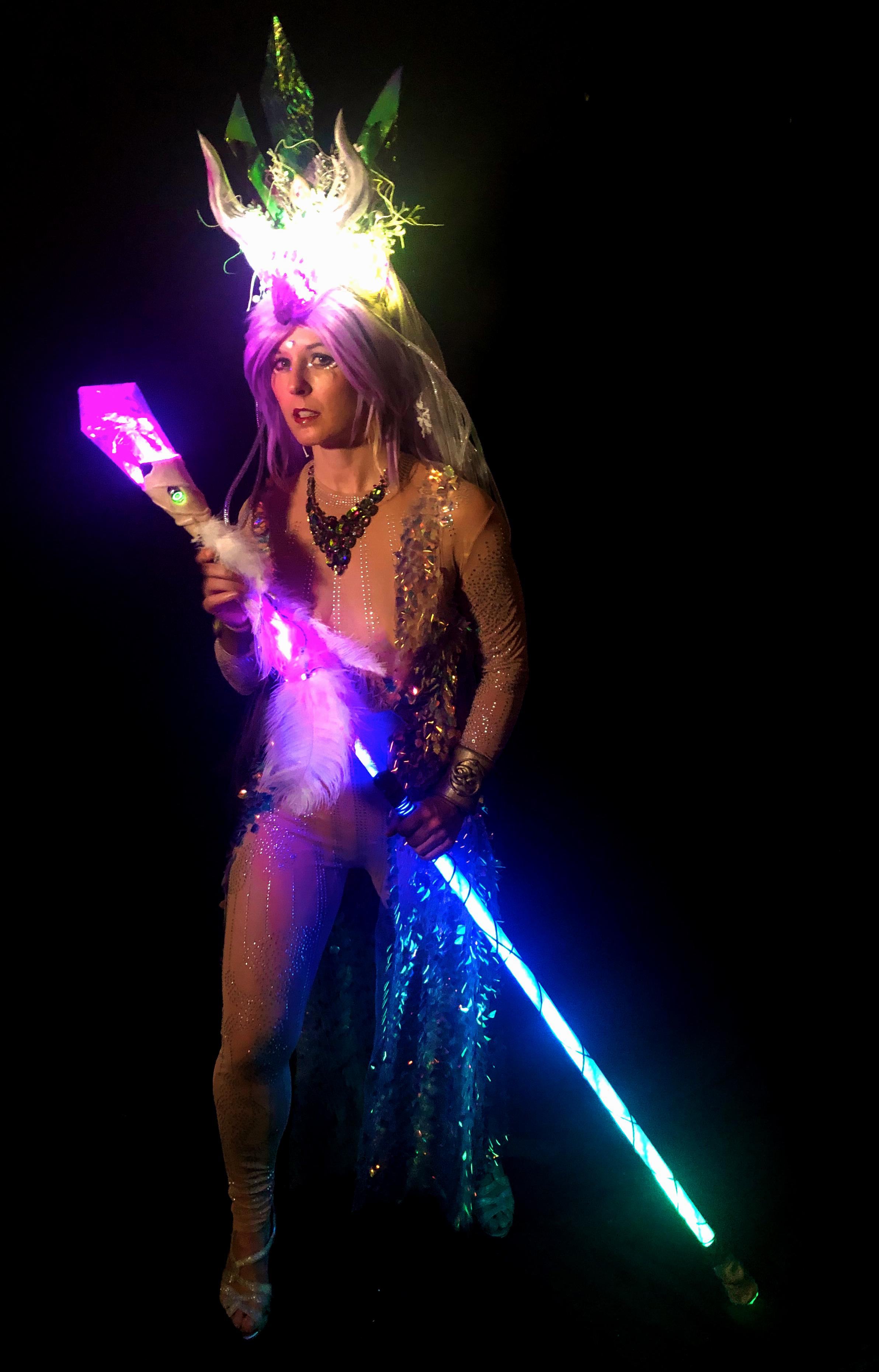 led_strips_crystal_dragon_goddess_full.jpg
