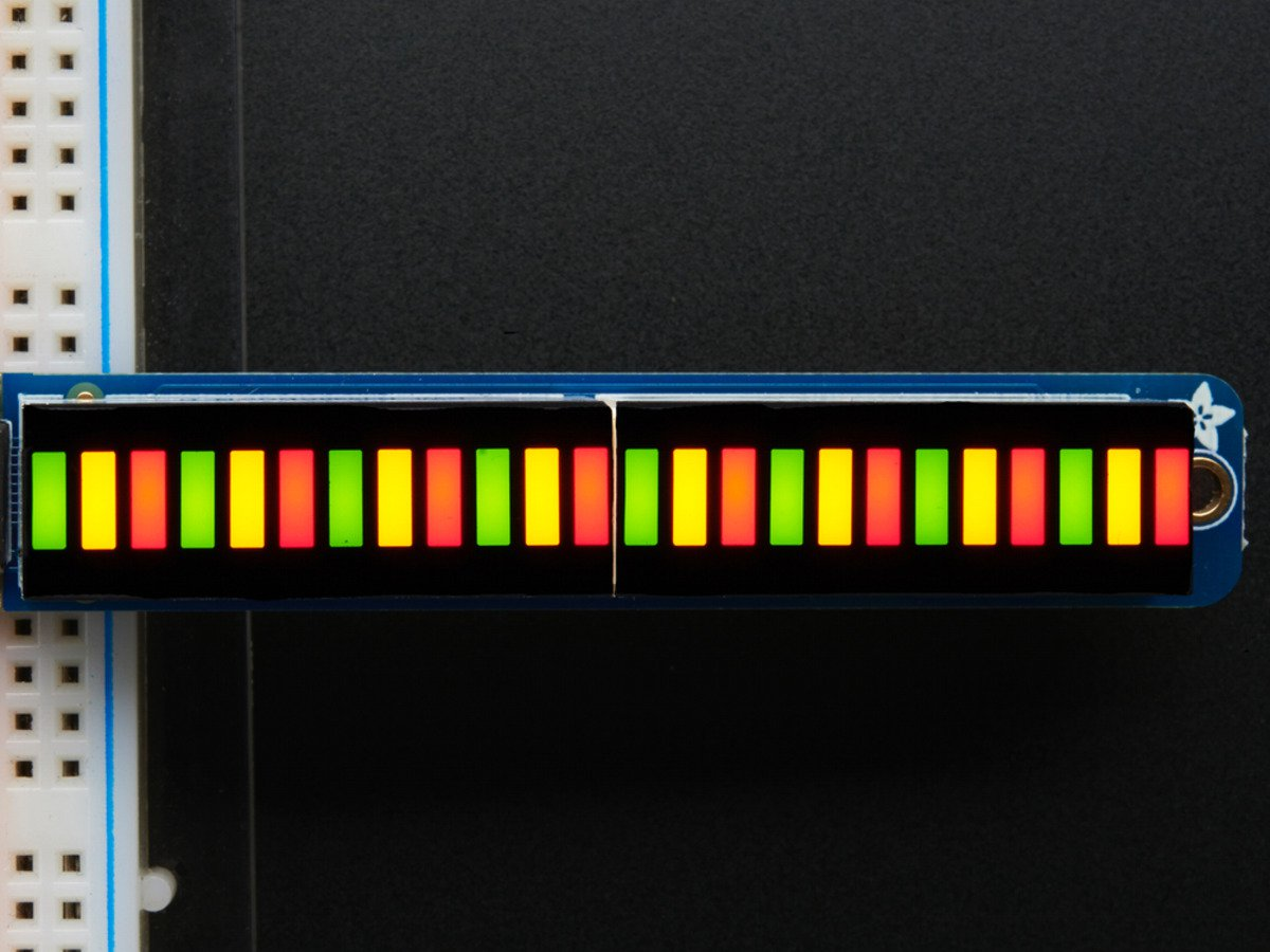 led_matrices_bargraph.jpg
