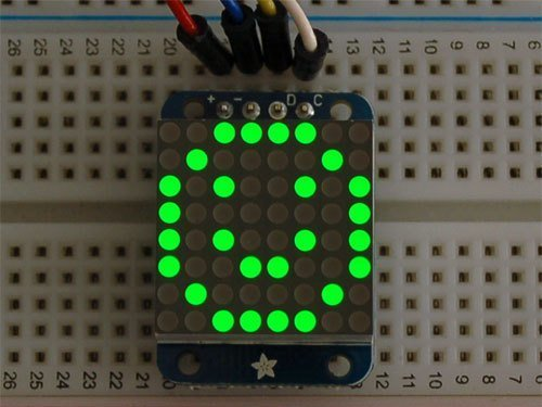 led_matrices_matrix8x8.jpg