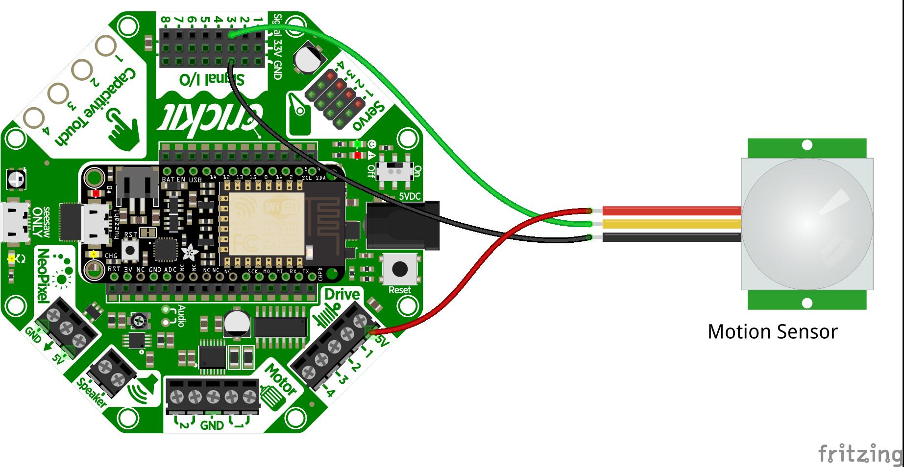 internet_of_things___iot_Crickit_IOT_PIR_Sensor.png