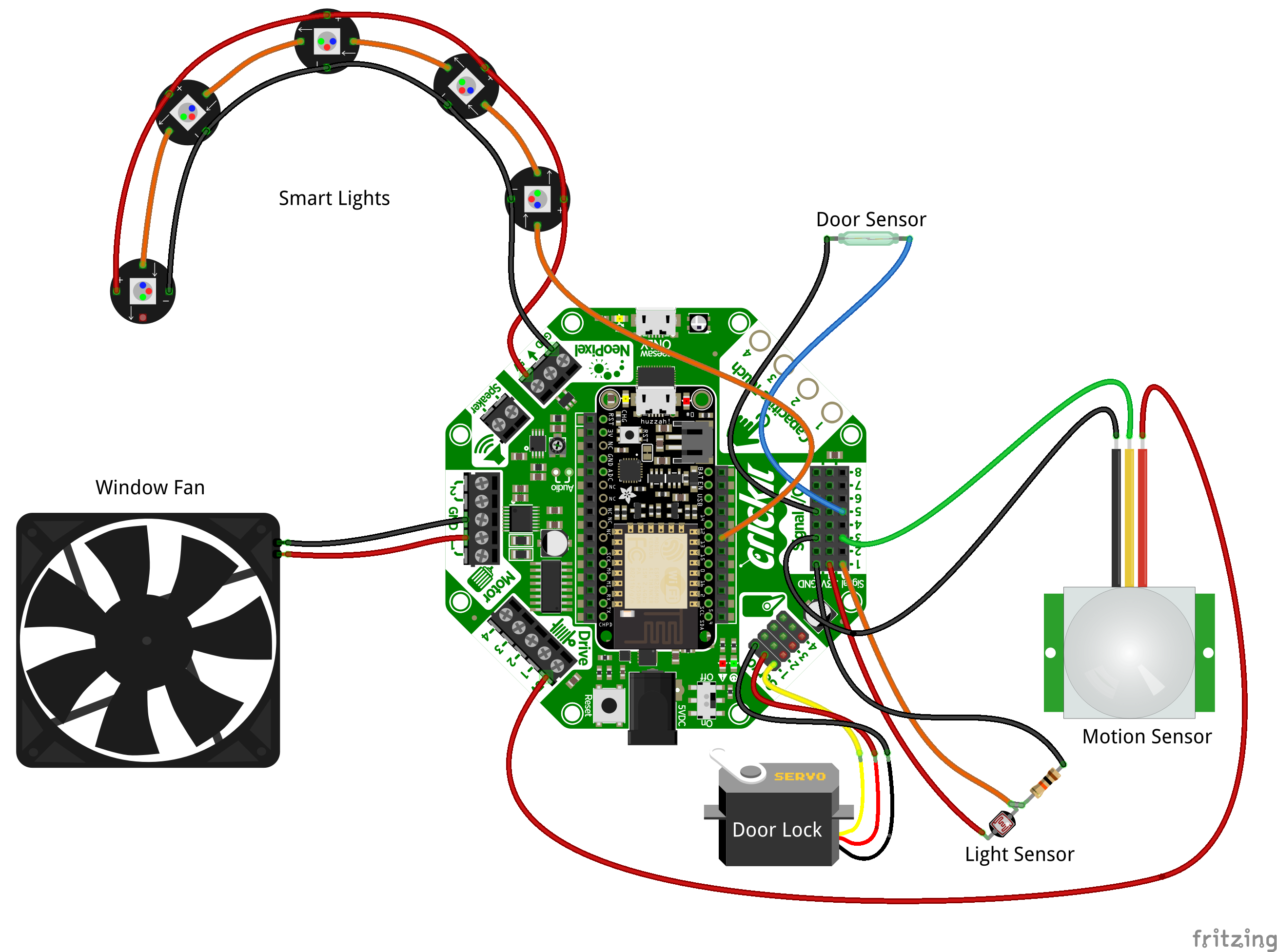 internet_of_things___iot_Crickit_IOT_Wires.png