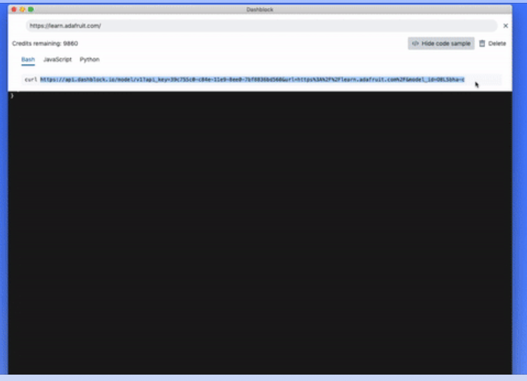 lcds___displays_Screen_Shot_2019-09-09_at_3.36.24_PM.png