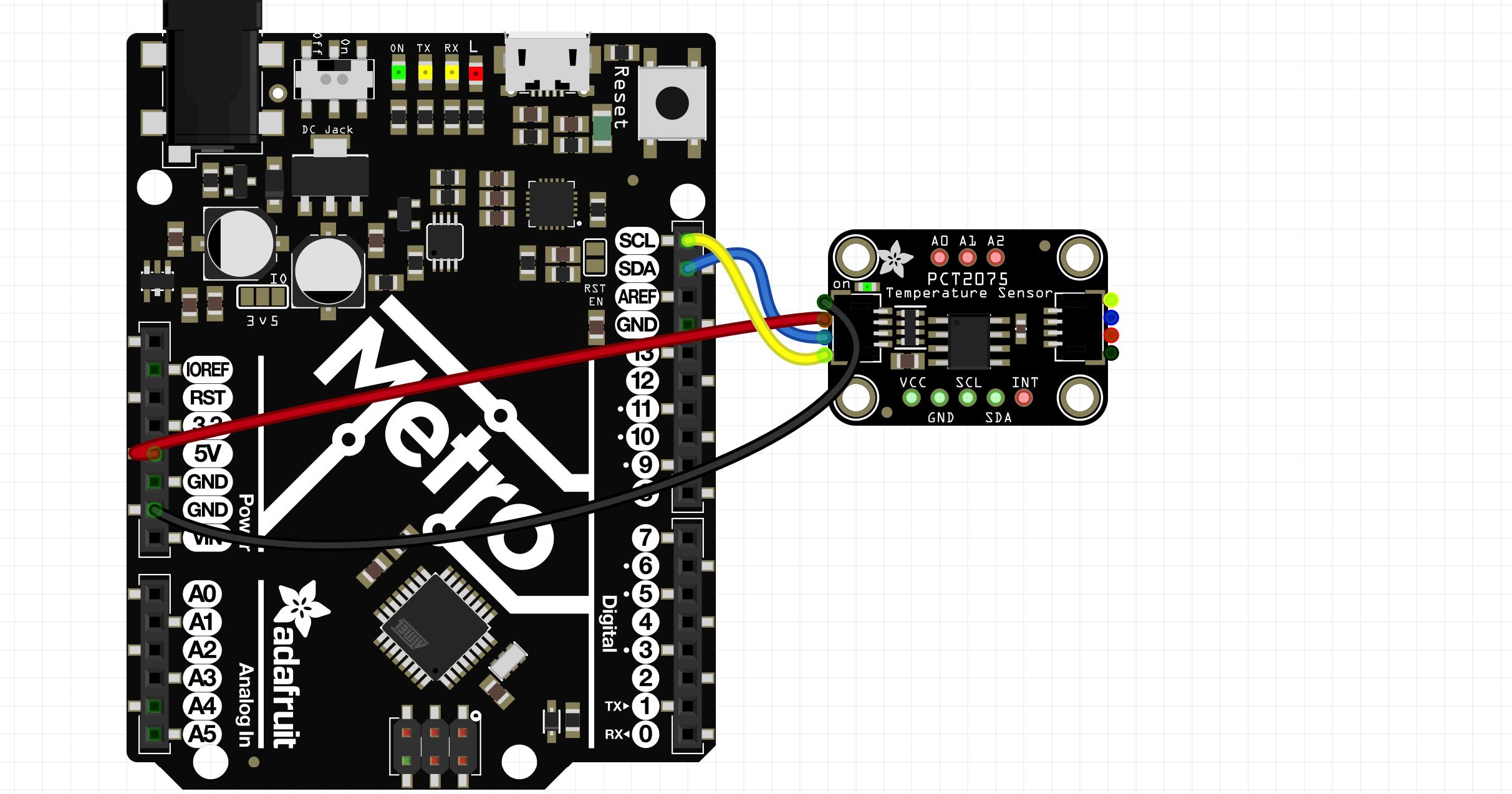 adafruit_products_arduino_stemmaqt_wiring.png