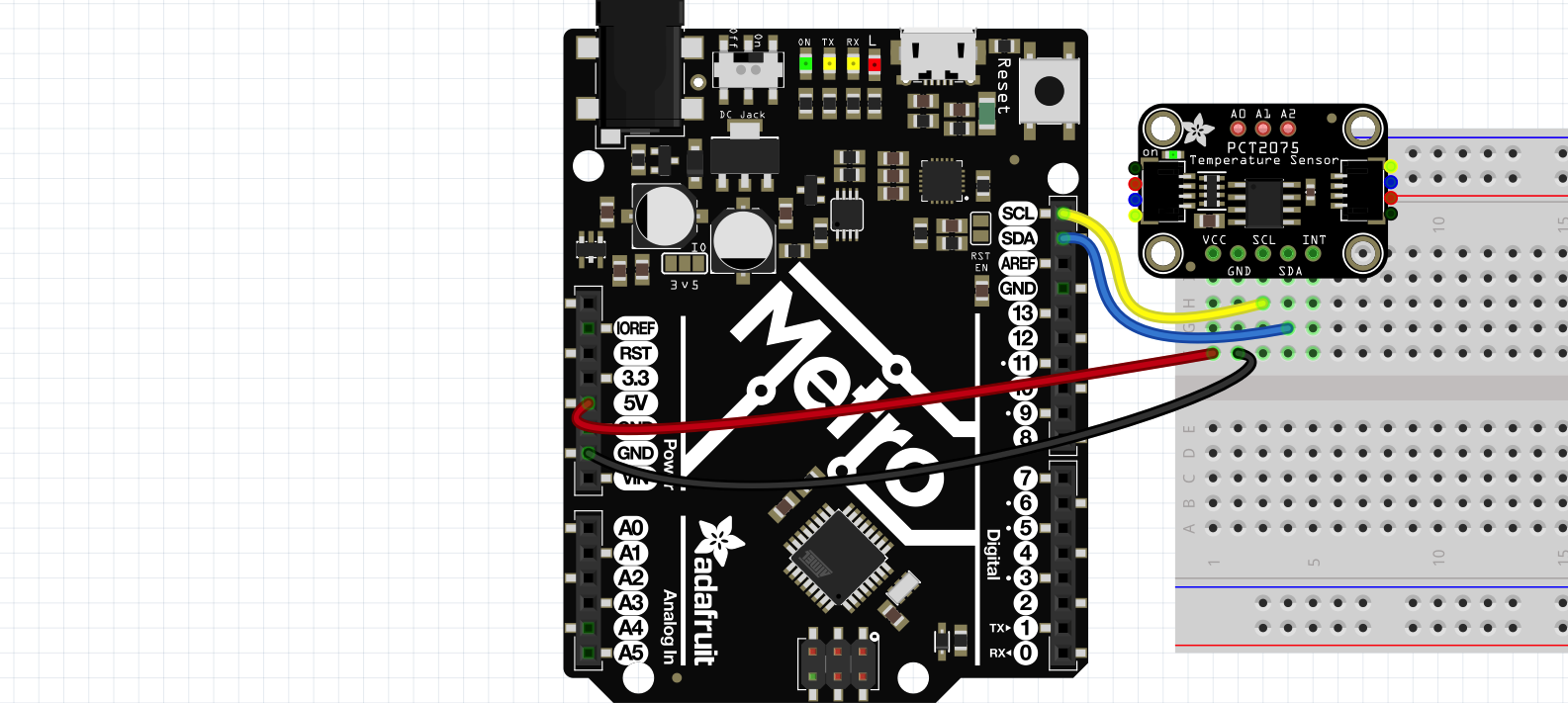 adafruit_products_arduino_breadboard_wiring.png