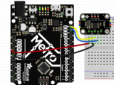 adafruit_products_arduino_breadboard_wiring.png