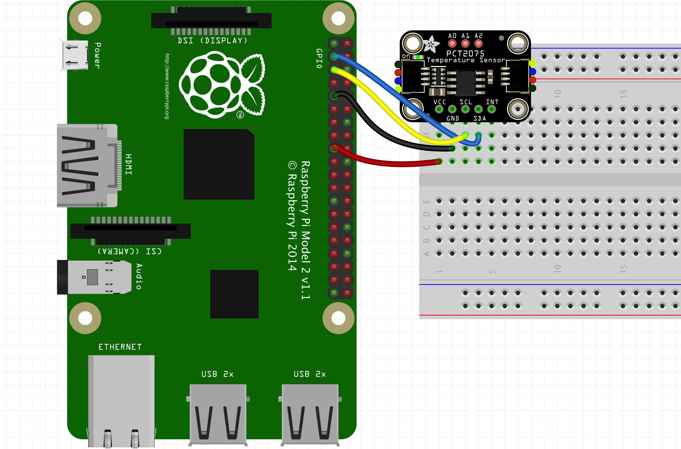 adafruit_products_rpi_breadboard_wiring.png