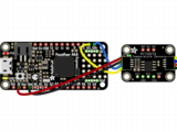 adafruit_products_cp_stemaqt_wiring.png