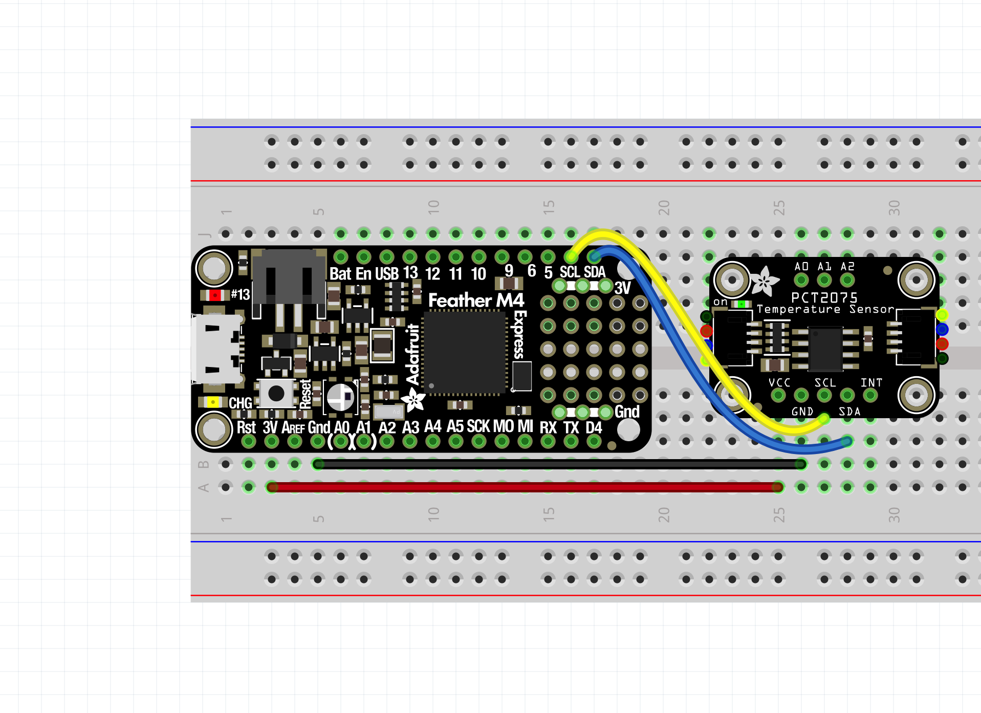 adafruit_products_cp_breadboard_wiring.png