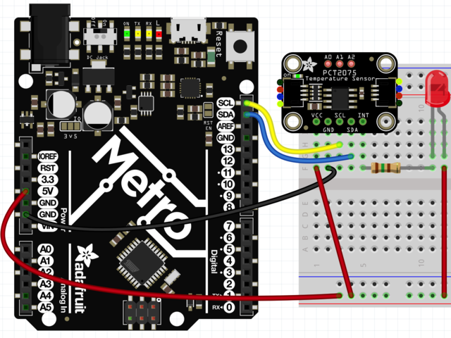 adafruit_products_arduino_led_diagram.png
