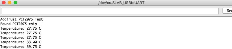 adafruit_products_temp_arduino_screenshot.png