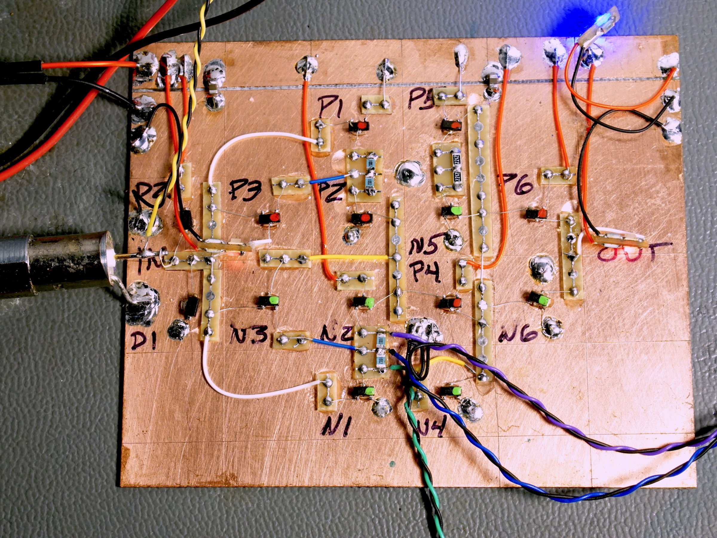 components_CMOS-B-N1-N2.jpg