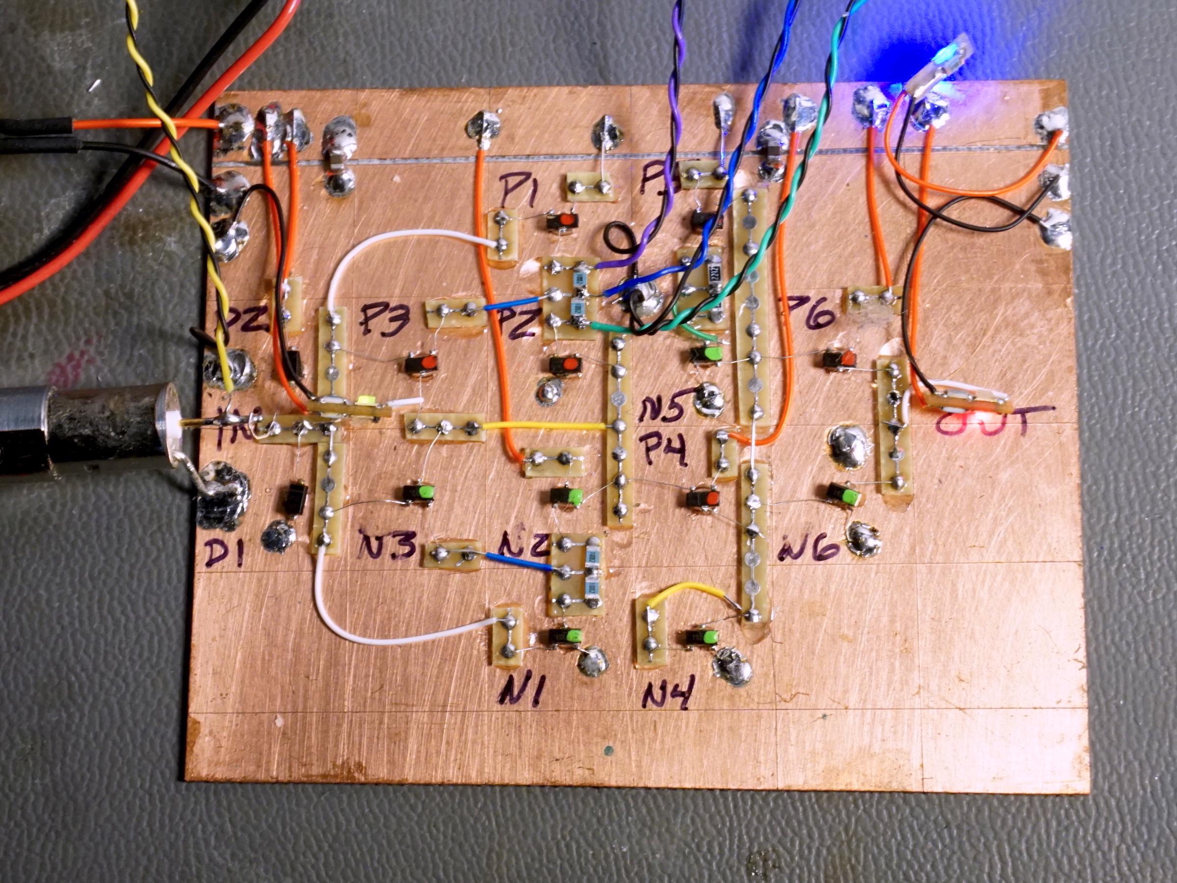 components_CMOS-A-P1-P2.jpg