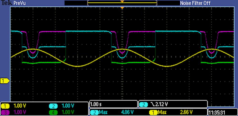 components_CMOS-A.png