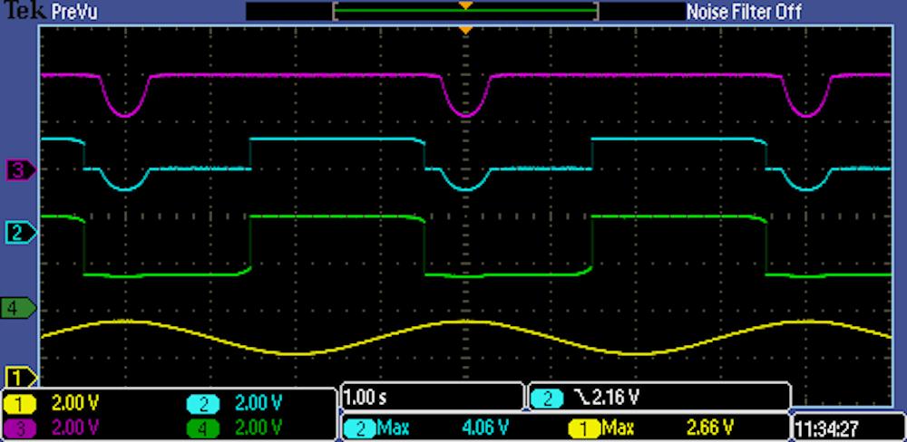 components_CMOS-A-split.png