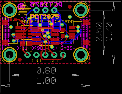 adafruit_products_fab_print.png
