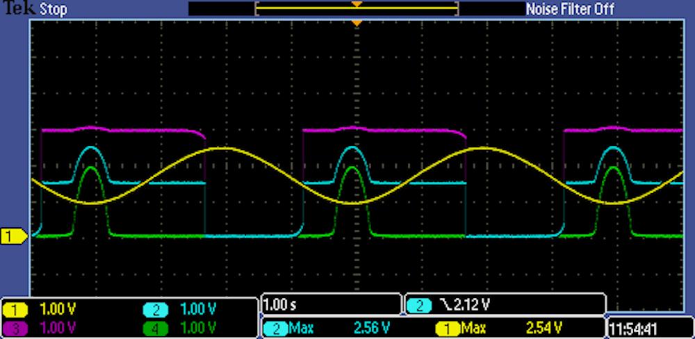 components_CMOS-B.png