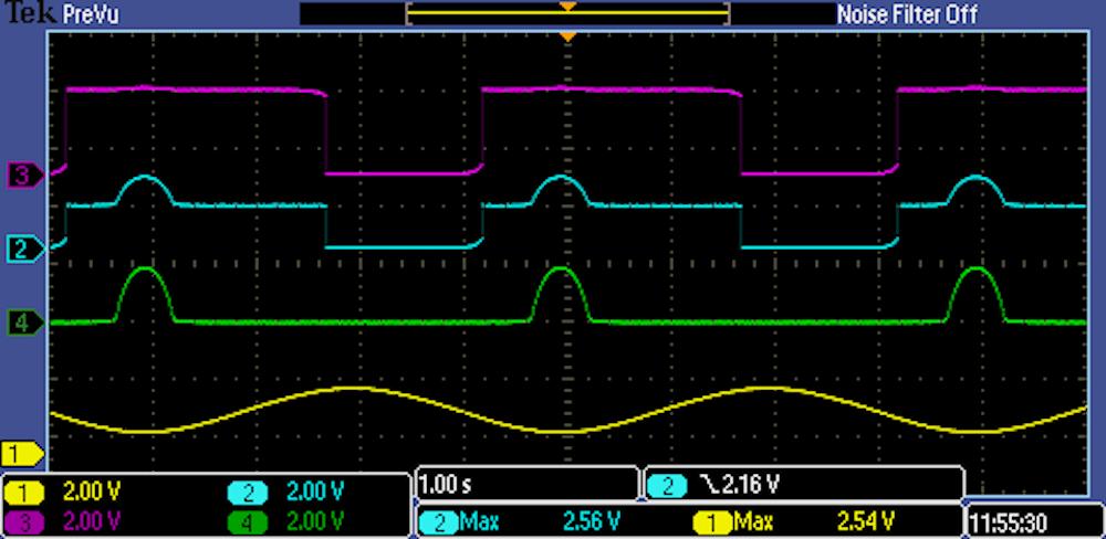 components_CMOS-B-split.png