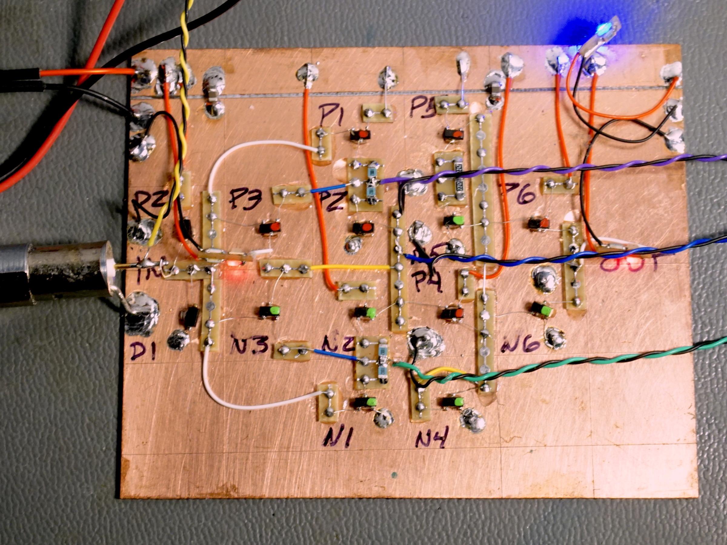 components_CMOS-ABC.jpg