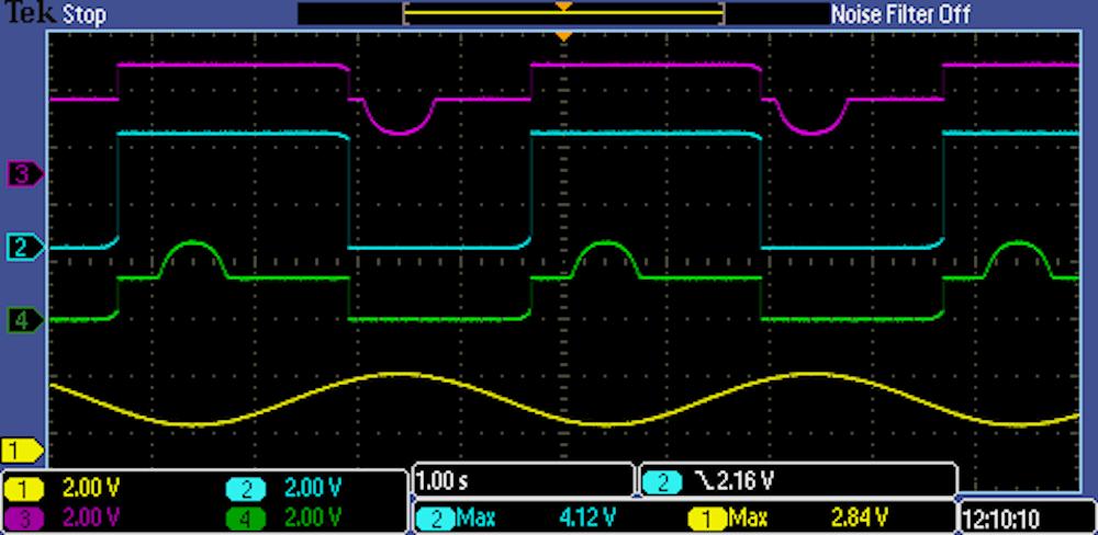 components_CMOS-ABC-split.png
