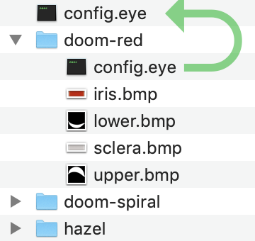 wearables_doom-red-install.png