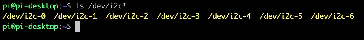sensors_i2c_ports.png