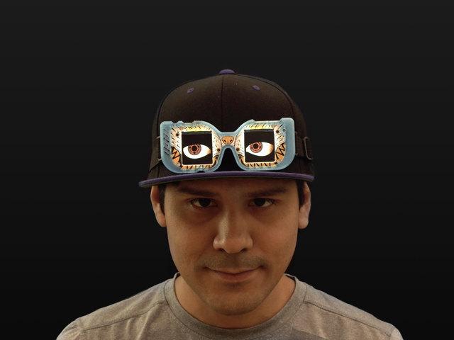 3d_printing_hero-hat.jpg