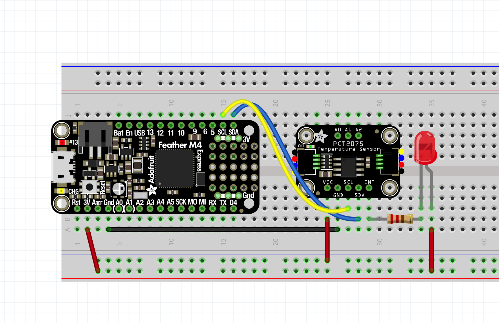 adafruit_products_cp_led_wiring.png