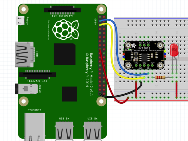 adafruit_products_rpi_led_wiring.png