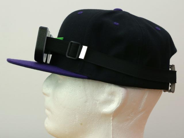 3d_printing_hat-side.jpg